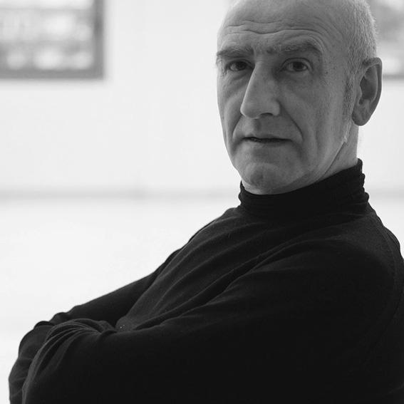 Ramon Garcia Zabalegi